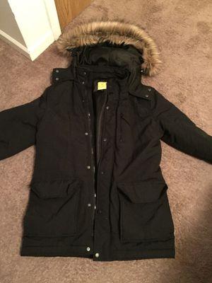 Size: M for Sale in Alexandria, VA