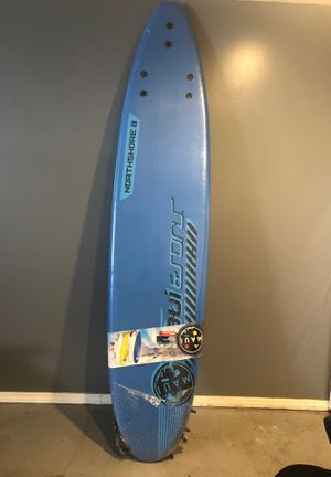 New and Used Surfboard for Sale in Mission Viejo, CA - OfferUp