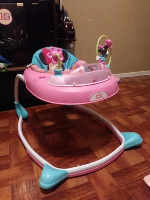 Baby walking for Sale in OR, US