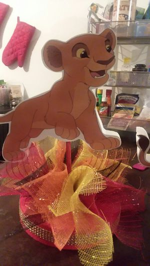New And Used Party Decorations For Sale In Mcallen Tx Offerup