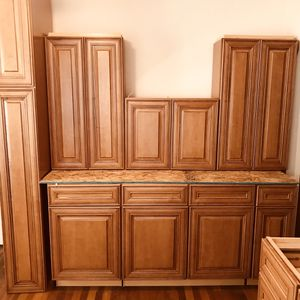 thomasville kitchen cabinets top line for sale in san jose ca - Used Kitchen Cabinets For Sale Near Me