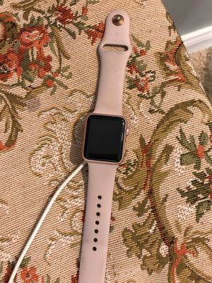 Apple Watch for Sale in Cary, NC