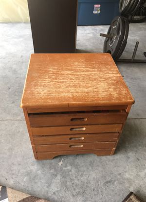Game table for Sale in Lake Mary, FL