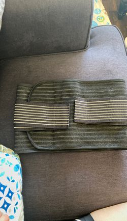 Post partum pregnancy belt Waste trainer Thumbnail