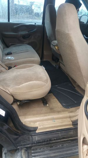 Full auto car detail for Sale in Denver, CO