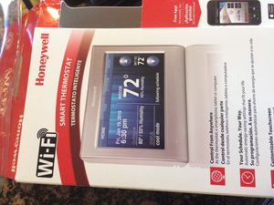 Thermostat for Sale in Germantown, MD