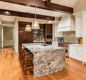 Granite Kitchens And Cabinets For In Ocala Fl