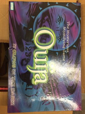 Ouija board for Sale in OH, US