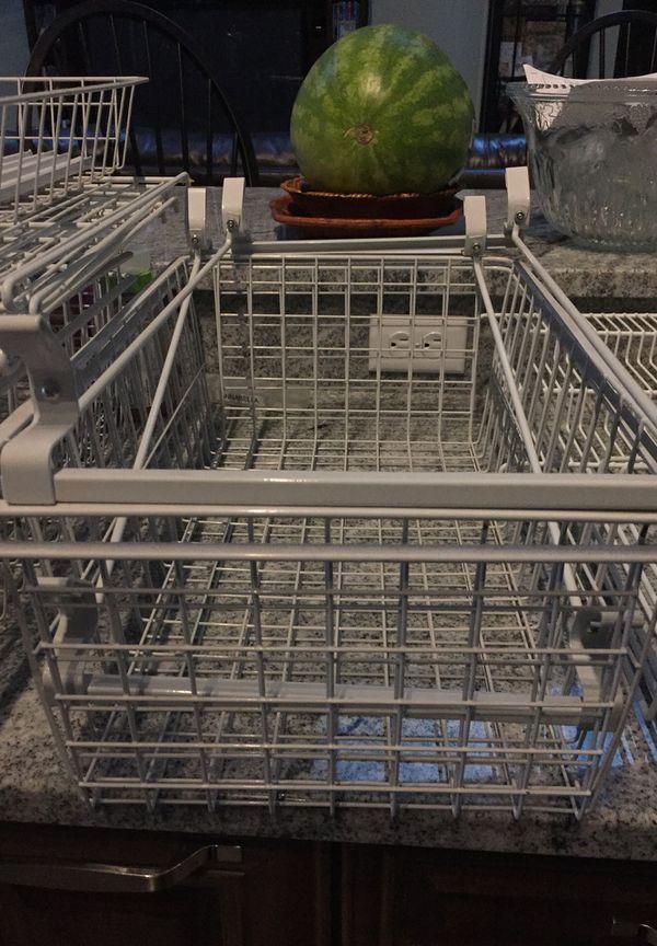 Closetmaid Baskets For Sale In Ocala Fl Offerup