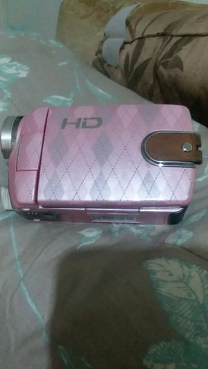 SCH HD DIGITAL CAMERA for sale  Broken Arrow, OK