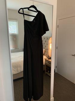 Sexy/elegant bodysuit. Thumbnail