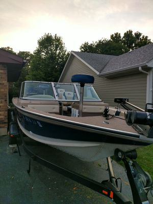 New and Used Boat motors for Sale in Elgin, IL - OfferUp