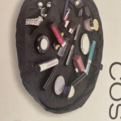 Cosmetic Bag - Brand New  Thumbnail