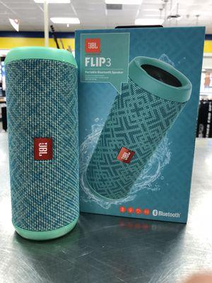 Wireless Speakers JBL for Sale in Orlando, FL