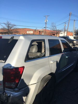 Auto glass for Sale in Catonsville, MD