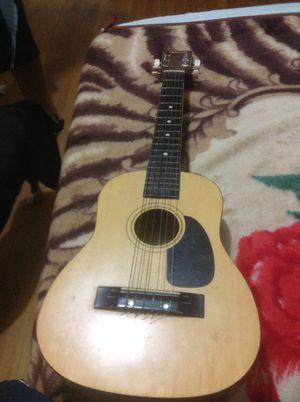 Guitar for Sale in Richmond, VA