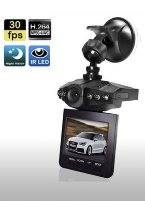 car recorder for Sale in Metairie, LA