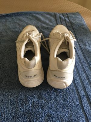 30dac5e47 Reebok size 10.5 for Sale in Chino Hills