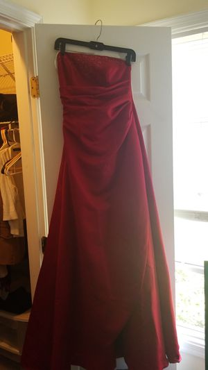David's Bridal Gown for Sale in Frederick, MD