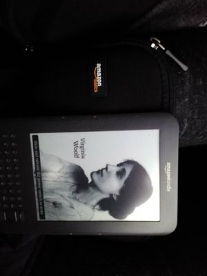 New and Used Kindles for Sale in Chehalis, WA - OfferUp