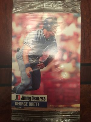 New And Used Baseball Cards For Sale In Long Beach Ca Offerup