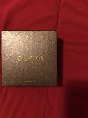 528ed90a3495a6 New and Used Gucci for Sale in Yakima, WA - OfferUp