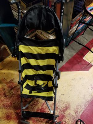 Umbrella stroller for Sale in Washington, DC