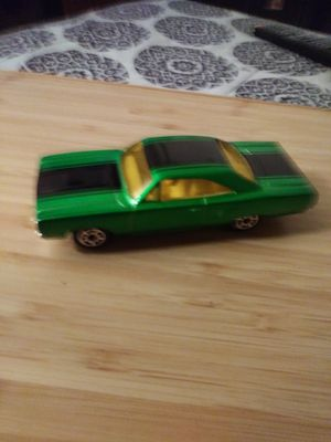 Matchbox.superkings.roadrunner for Sale in San Francisco, CA
