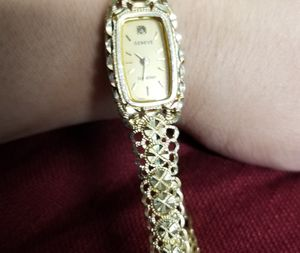 GOLD JEWELRY SALE for Sale in Springfield, VA