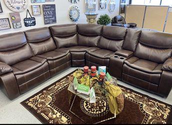 Furniture Mattress Sale Sofa Loveseat Linen Tufted  Thumbnail
