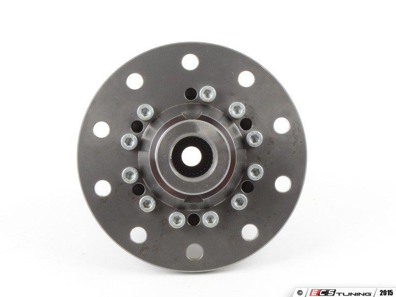 quaife rear-helical-gear-limited-slip-differential-mpn-qdf7v.