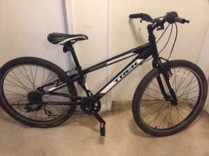 "Trek 24"" for Sale in Falls Church, VA"