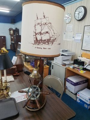 new and used antique lamps for sale in philadelphia pa offerup