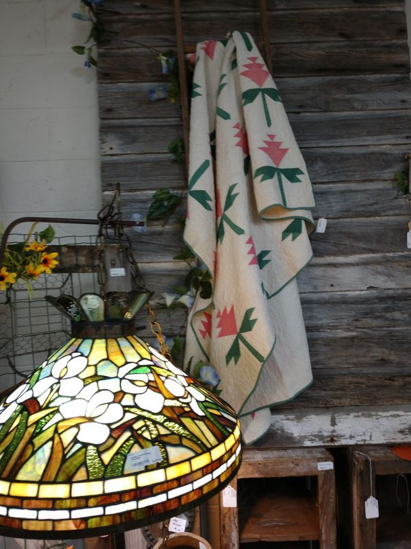 Antique stained glass chandelier - Antique Stained Glass Chandelier For Sale In Winter Park, FL - OfferUp