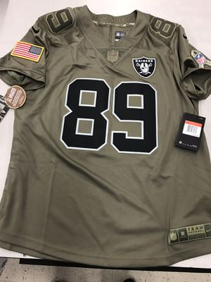 best service 90a9c b2b12 Oakland raiders ring for Sale in Middletown, OH - OfferUp
