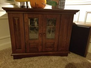 Cabinet for Sale in Tacoma, WA
