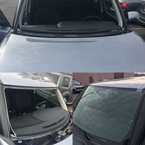 Auto glass for Sale in Mount Rainier, MD