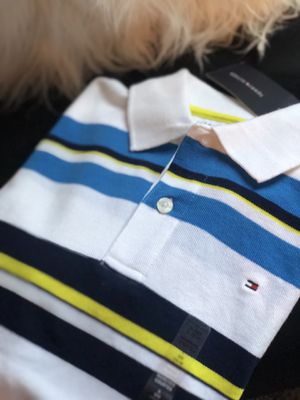 Tommy Hilfiger for Sale in Cleveland, OH