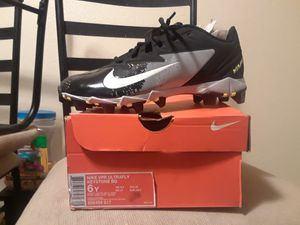 Baseball cleats for Sale in Tucson, AZ