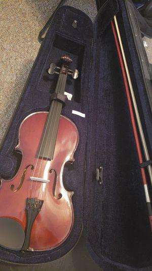 Violin for Sale in Belle Isle, FL