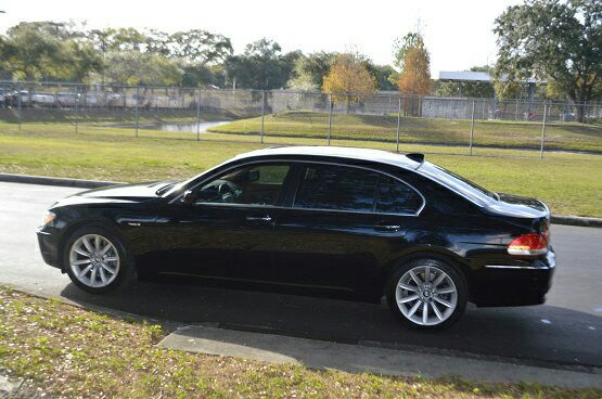 li tyler used for carmax tx bmw in sale cars