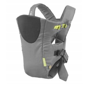 Infantino Breathe Baby Carrier for Sale in Ellicott City, MD