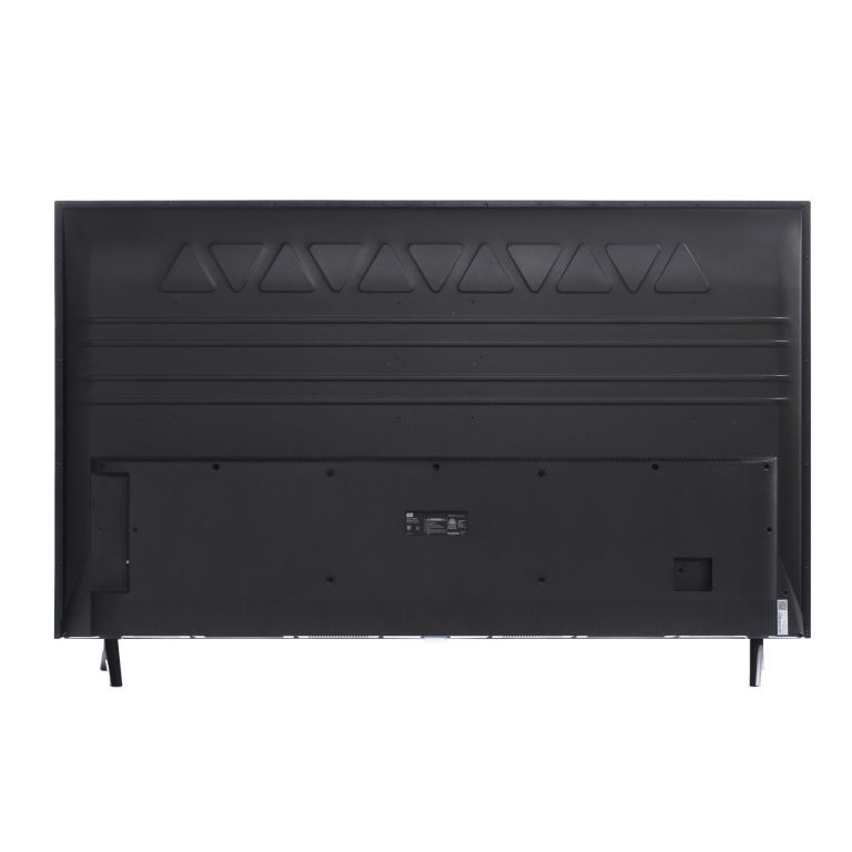 "TCL 65"" Class 4K UHD LED Roku Smart TV HDR 4 Series 65S425"