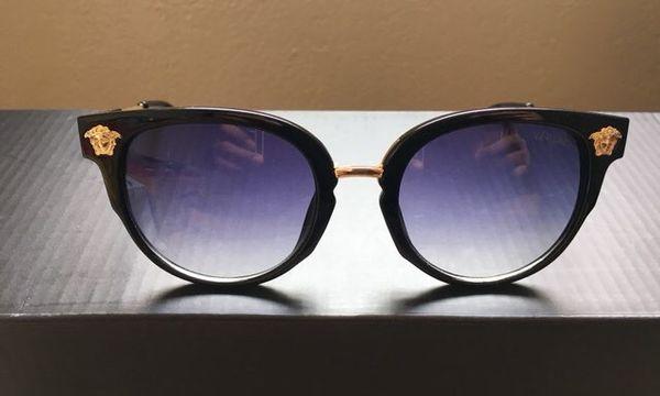 04ae18b5c34 Versace Glasses for Sale in Modesto