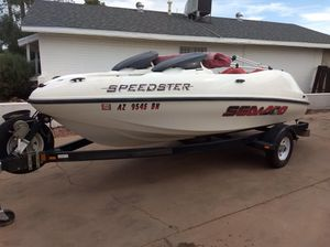 New and Used Ski boat for Sale in Phoenix, AZ - OfferUp