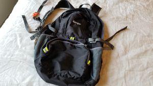 Mengar backpack for Sale in Austin, TX