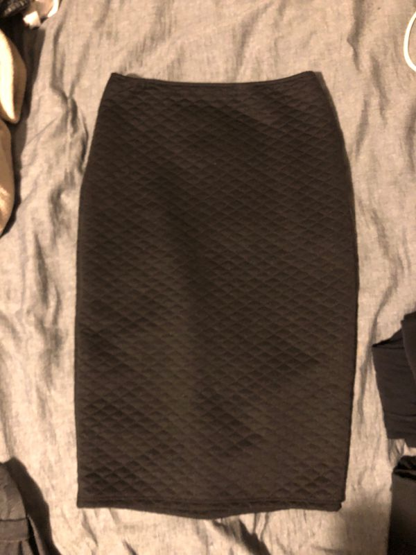 d20d97c5f New and Used Pencil skirt for Sale in Long Beach, CA - OfferUp
