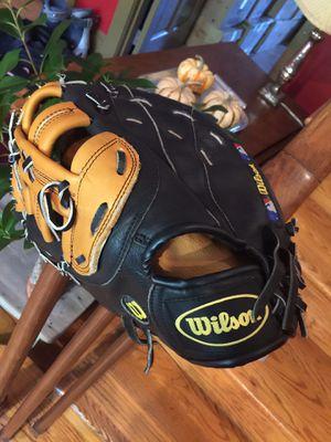 Baseball glove — New! for Sale in Alexandria, VA