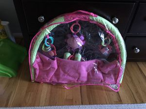 Baby play mat for Sale in Potomac, MD