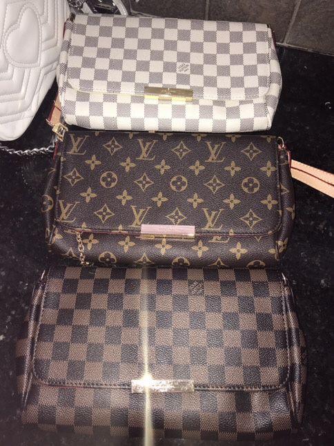 Crossbody Bags! Purse